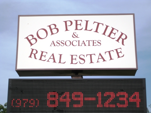 Angleton Homes for Sale. Real Estate in Angleton, Texas – Bob Peltier